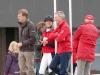 Ingrid Klimke (GER) mit Bundestrainer Chris Bartle (GBR) und Hans Melzer (GER) Foto: ©Julia Rau  Am Schinnergraben 57   55129 Mainz   Tel.: 06131-507751    Mobil: 0171-9517199 R¸sselsheimer Volksbank   BLZ 500 930 00   Kto.: 6514006 Es gelten ausschliesslich meine Allgemeinen Gesch‰ftsbedingungen