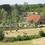 Reiterpark Max Habel