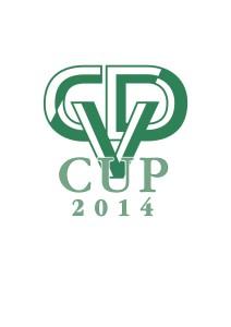 CDV-Cup_Logo 2014
